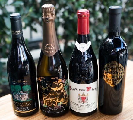 holiday-wine-picks-2016