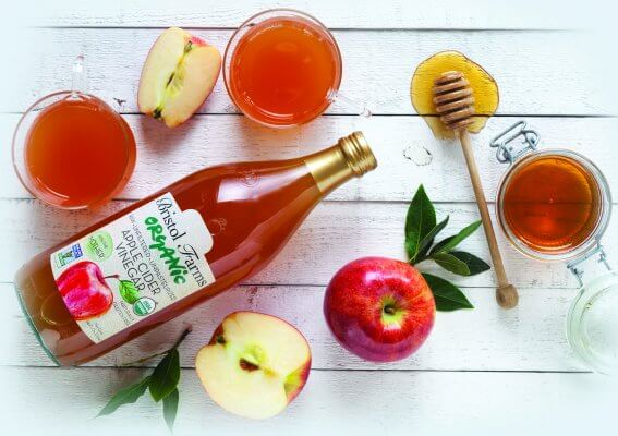 apple-cider-vineagr-tea